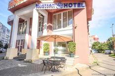Room 1731422 for 3 persons in Batumi
