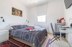 Room 1731517 for 2 persons in Jerusalem