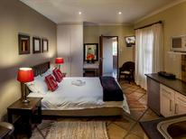 Room 1731531 for 2 persons in Port Elizabeth