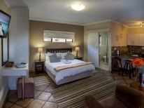 Room 1731534 for 2 persons in Port Elizabeth