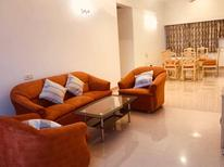 Room 1731561 for 2 persons in Mumbai