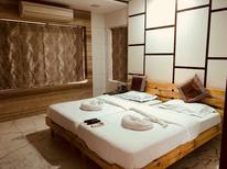 Room 1731562 for 2 persons in Mumbai