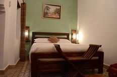 Zimmer 1731617 für 2 Personen in Tétouan