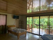 Zimmer 1731635 für 5 Personen in Bahía Drake