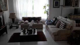 Zimmer 1731637 für 3 Personen in São Paulo
