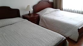 Room 1731765 for 5 persons in Bogotá