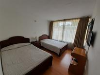 Room 1731771 for 2 persons in Bogotá