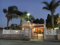 Kamer 1731791 voor 2 personen in Punta Prosciutto