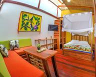Zimmer 1731803 für 2 Personen in Puerto Viejo de Talamanca