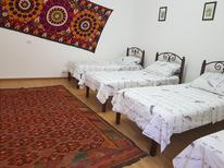 Room 1731825 for 4 persons in Bukhara