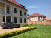 Room 1731842 for 2 persons in Kigali