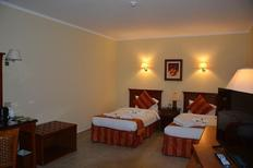 Room 1731879 for 4 persons in Sharm El Sheikh