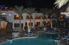 Kamer 1731881 voor 4 personen in Sharm El Sheikh