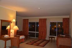 Room 1731882 for 4 persons in Sharm El Sheikh