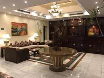 Room 1731892 for 4 persons in Sharm El Sheikh