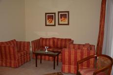 Room 1731895 for 4 persons in Sharm El Sheikh