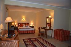 Habitación 1731900 para 4 personas en Sharm el-Sheij