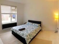 Zimmer 1732042 für 3 Personen in King's Lynn