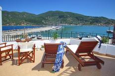 Pièce 1732068 pour 5 personnes , Skopelos