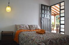 Room 1732085 for 2 persons in Guatapé