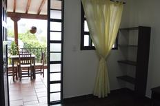 Room 1732086 for 2 persons in Guatapé