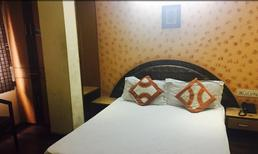 Tent 1732129 for 12 persons in New Delhi