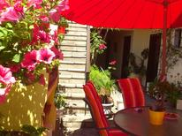 Room 1732187 for 2 persons in Neos Marmaras