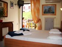 Room 1732189 for 2 persons in Neos Marmaras