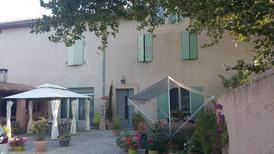 Habitación 1732218 para 2 personas en Cavaillon