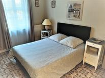 Habitación 1732219 para 2 personas en Cavaillon