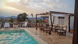 Tent 1732270 for 2 persons in Piscinas