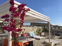Zimmer 1732286 für 4 Personen in Lecce