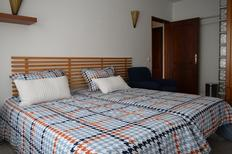 Tent 1732289 for 2 persons in Faro