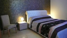 Zimmer 1732292 für 4 Personen in Baia di Gallipoli