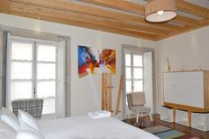 Pokój 1732308 dla 3 osoby w Porto