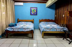 Room 1732312 for 4 persons in La Fortuna