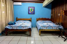 Zimmer 1732312 für 4 Personen in La Fortuna