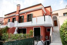 Rekreační byt 1732320 pro 4 osoby v Lido di Jesolo