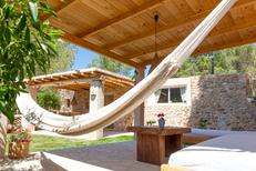 Ferienhaus 1732321 für 4 Personen in Sant Josep de sa Talaia