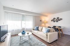 Appartamento 1732362 per 4 persone in Lisbona