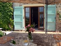 Holiday home 1732364 for 5 persons in Monteverdi Marittimo