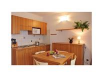 Appartement 1732378 voor 3 personen in Prato Nevoso