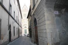 Apartamento 1732434 para 4 personas en Orvieto