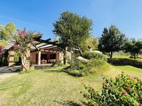 Casa de vacaciones 1732435 para 5 personas en Teulada