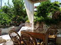 Holiday home 1732436 for 5 persons in Ammoudara