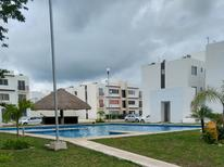 Holiday apartment 1732451 for 8 persons in Playa del Carmen