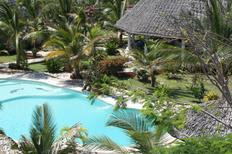 Holiday home 1732462 for 8 persons in Watamu