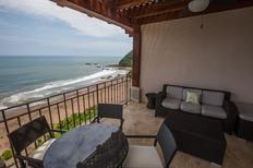 Holiday apartment 1732473 for 8 persons in Jaco