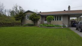 Holiday home 1732479 for 8 persons in Ottawa