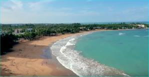 Holiday apartment 1732497 for 4 persons in Luquillo
